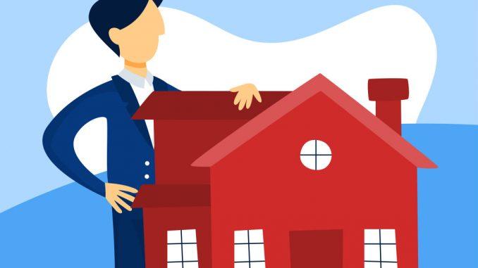 immobilier diagnostiqueur metier